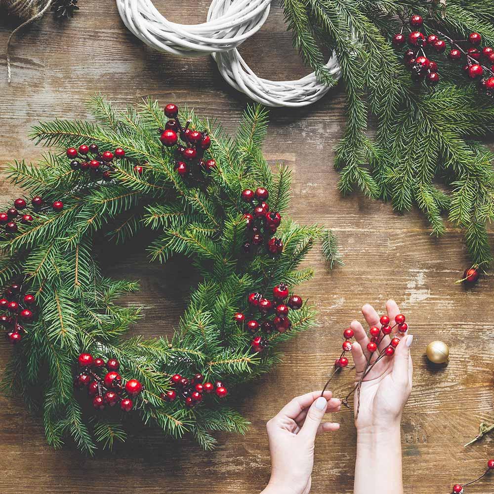 Advent Gift Special / Lilli & Luke